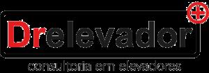 Dr Elevador